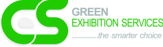 Green Exhibition Services